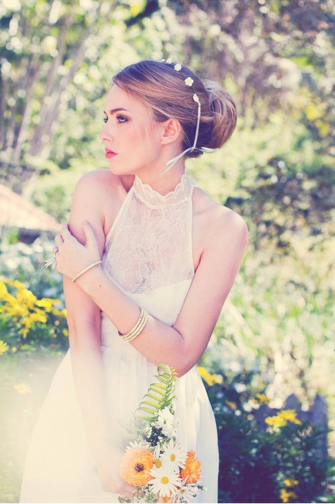 Spotlight - Grace Love Lace - Vivienne Dress
