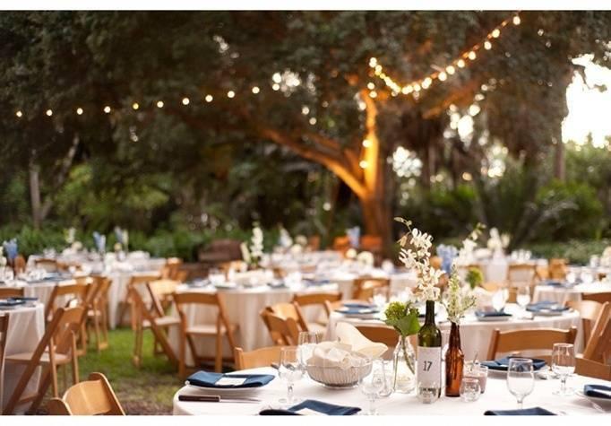 Selby Gardens Wedding By Stephanie A Smith Photography