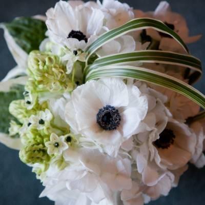 Brookgreen Gardens Wedding by MCG Photography