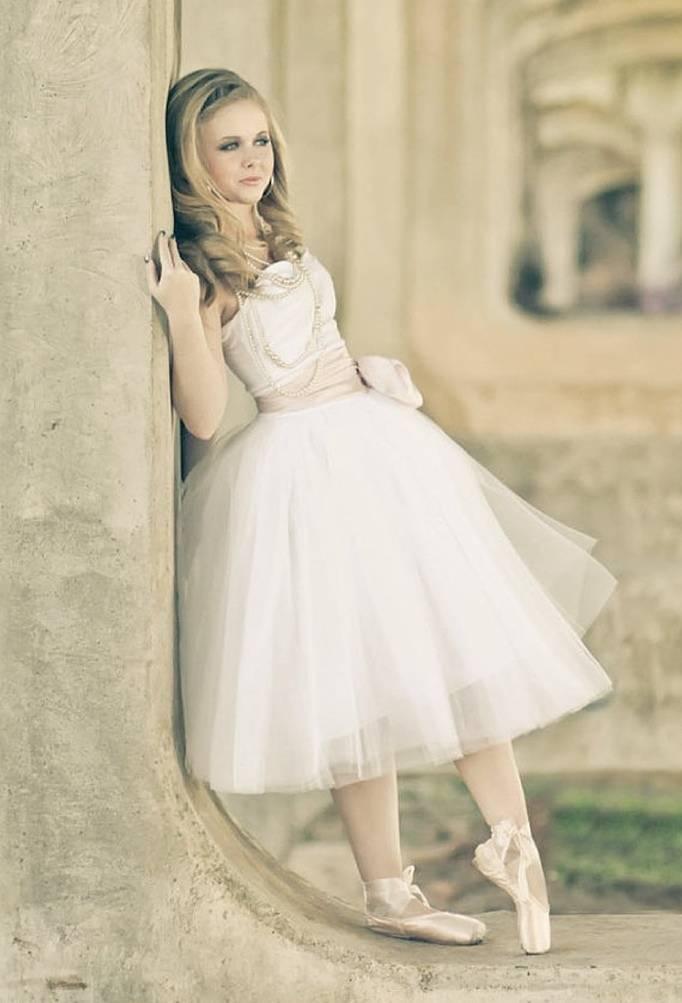 Ouma Wedding Dress