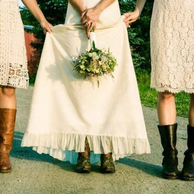 VT Country Styled Shoot by Ellen Ross Photography