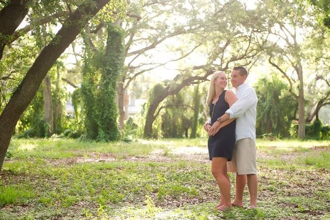 Florida Engagement