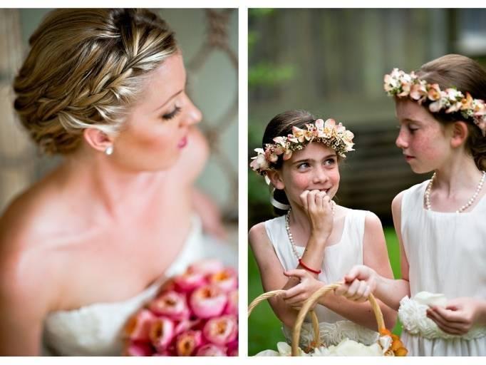 maui bride