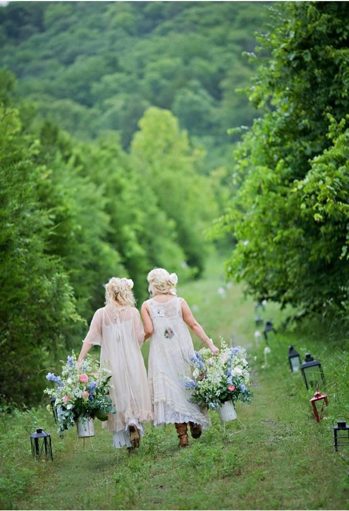magnolia pearl wedding dress