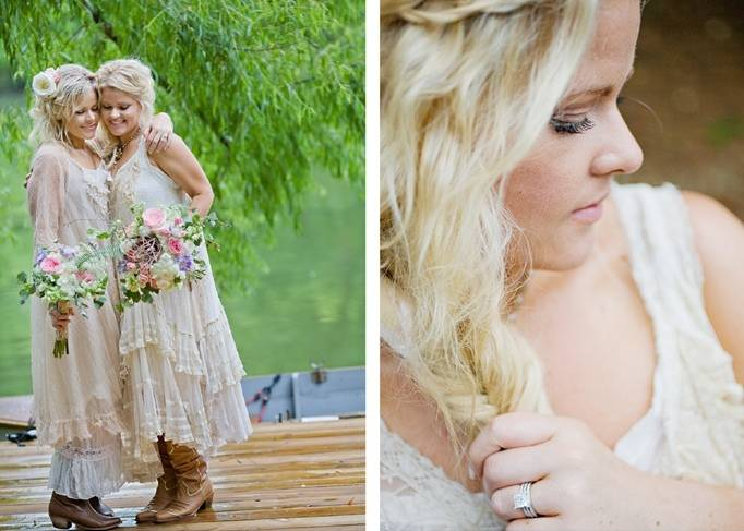 Magnolia Pearl dresses