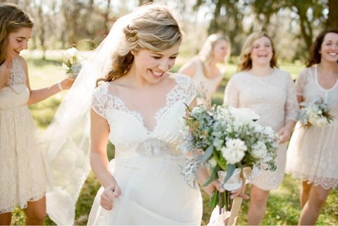 claire pettibone real bride