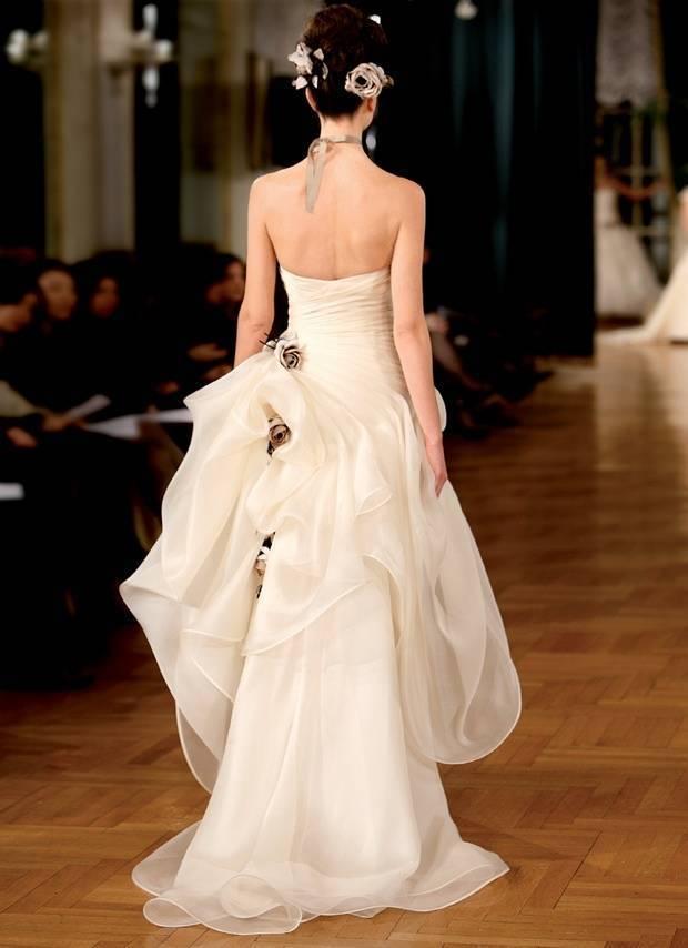 aisha gown