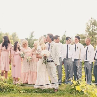 Wadley Farms Wedding by Alixann Loosle Photography