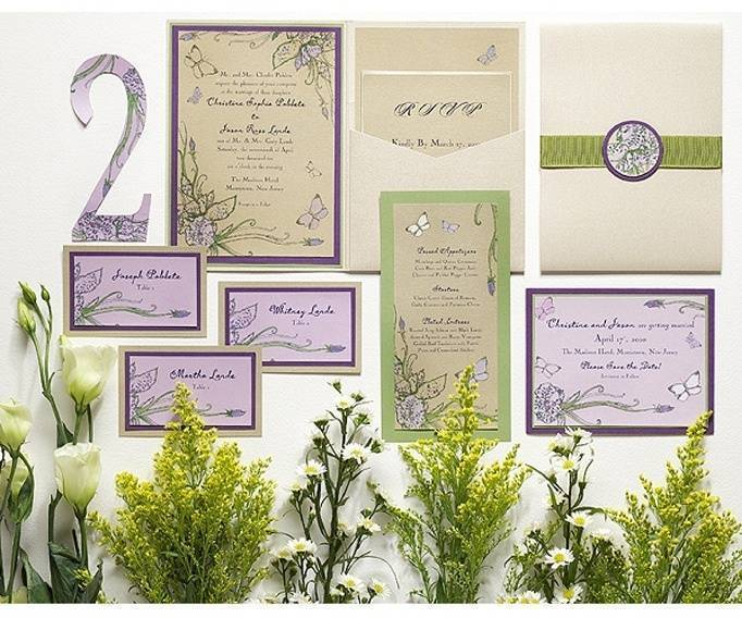 Botanical Wedding Invitations correctly perfect ideas for your invitation layout
