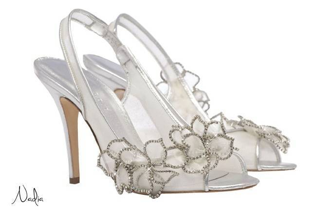 9f4a0cea9f0d Enchanting Couture Shoes by Freya Rose