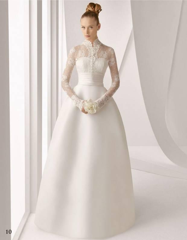 vestido_de_novia_rosa_clara
