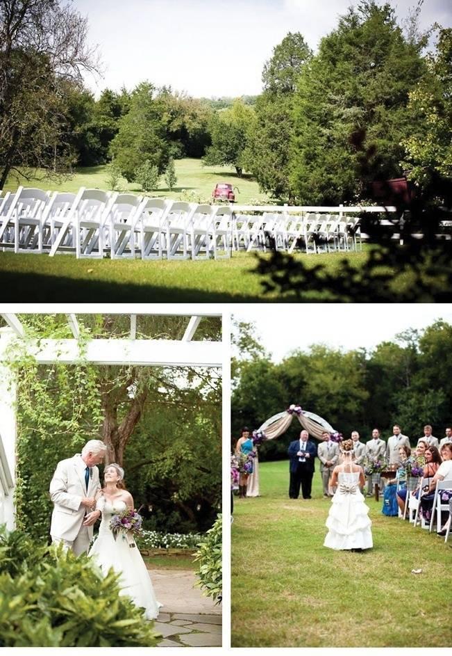historic cedarwood wedding venue