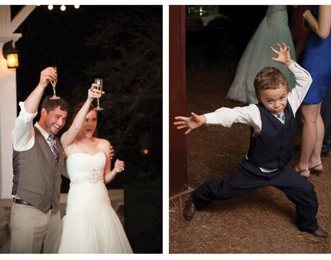 funny wedding dancing pictures