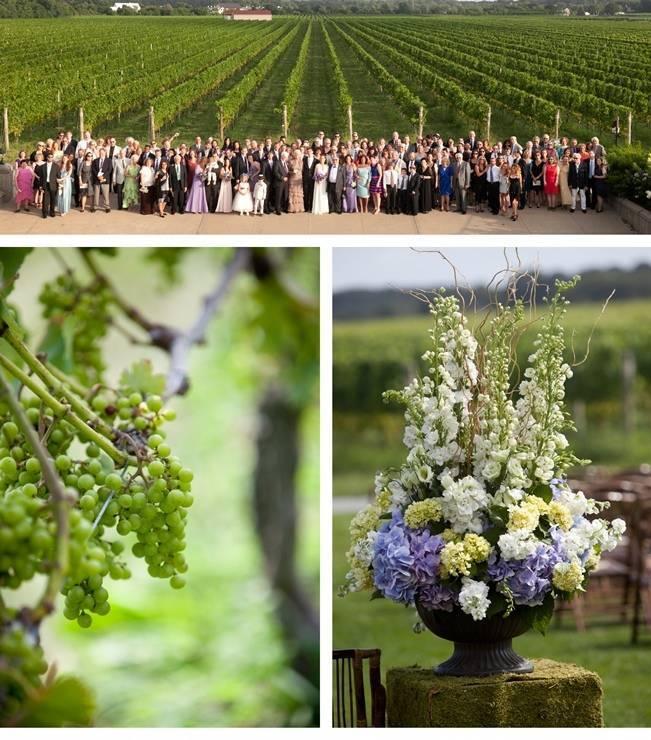 new york vineyard wedding venue