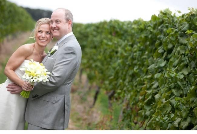 long island vineyard wedding
