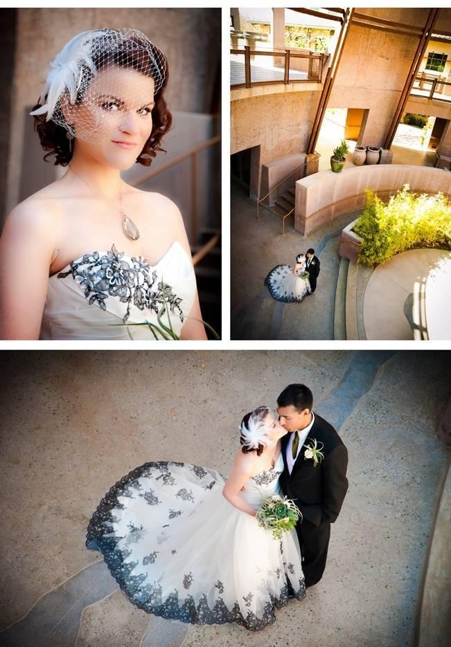 leed certified eco wedding venue