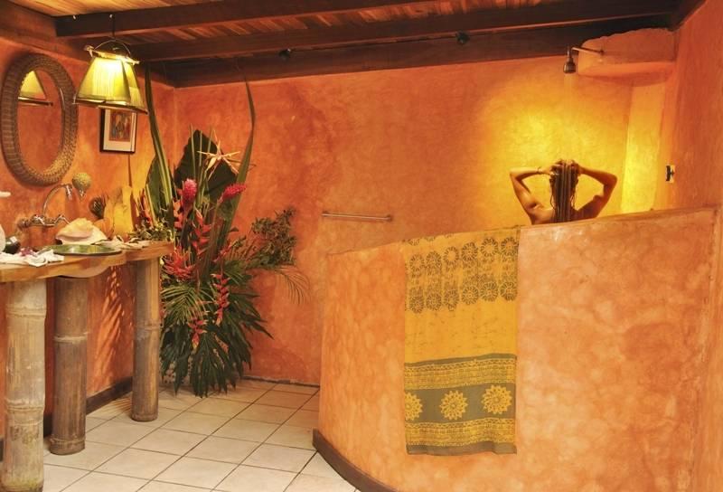 Bambu House20100820_0006