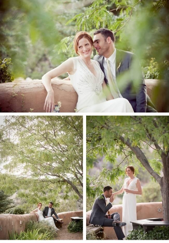 great gatsby style wedding dress