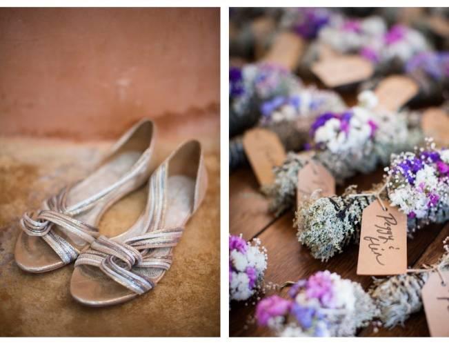 sage sticks for weddings