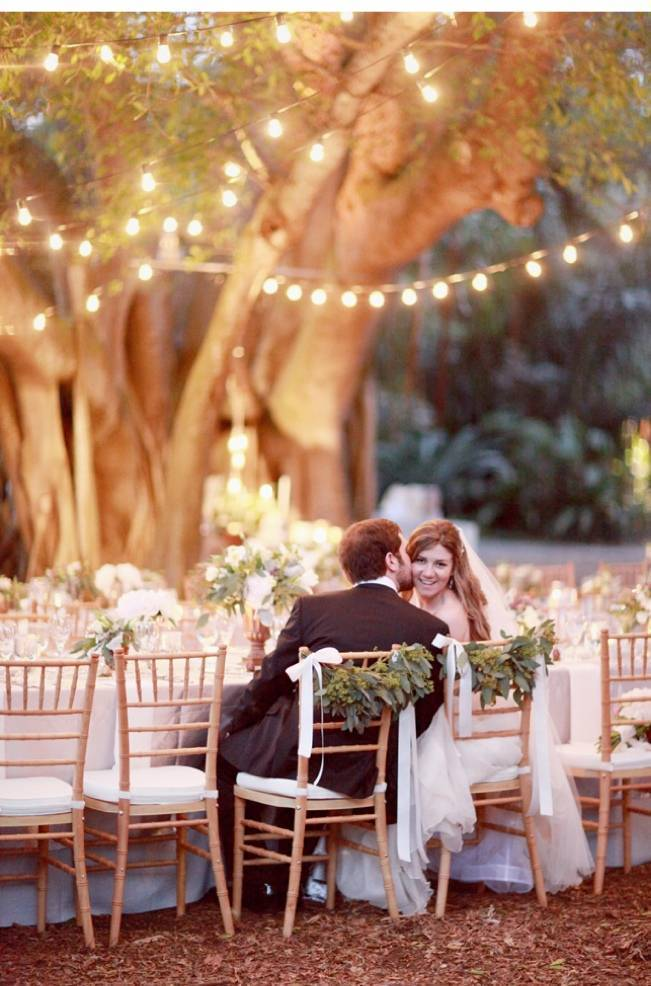 Enchanted garden wedding simply bloom photography for Enchanted gardens wedding venue