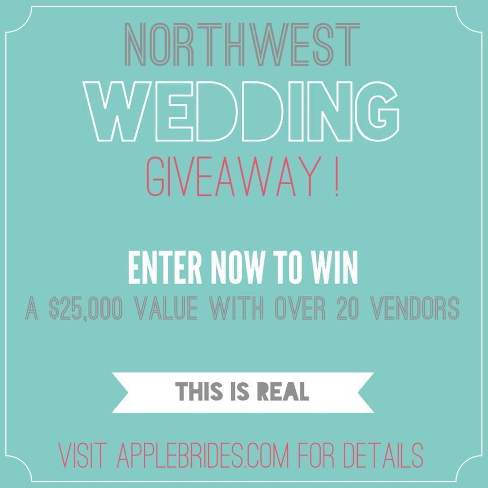 Win a $25,000 Wedding at Belle Victorian Gardens!