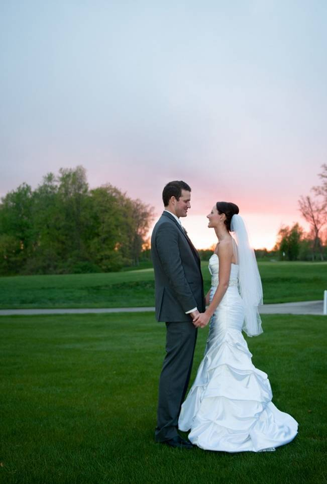 quail ridge golf club wedding