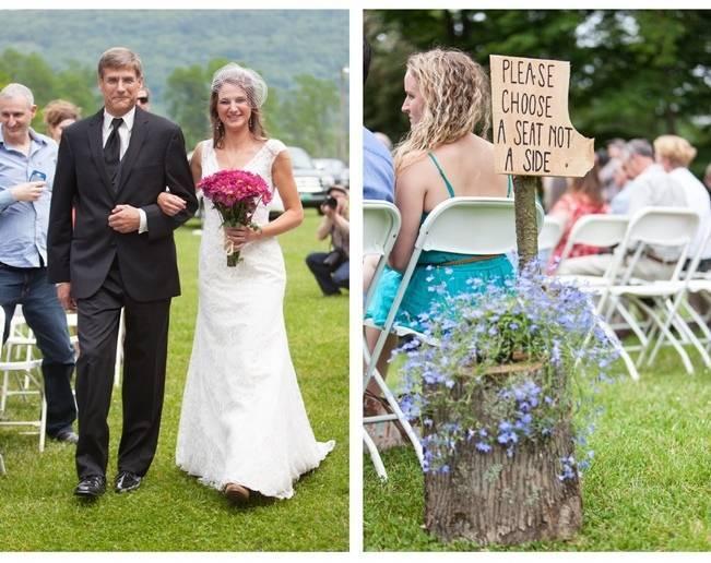 wallingford lodge wedding