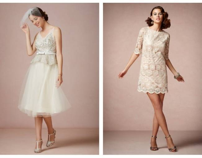 bhldn clara and agata swing dress