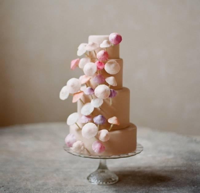 colorful mushroom cake erica obrien