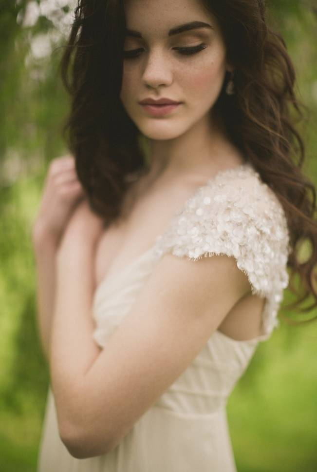 Wild At Heart Autumn Styled Shoot Paula O Hara Photography