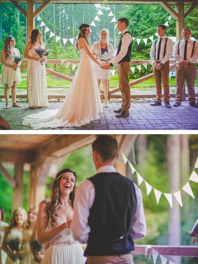 Earthy Autumn British Columbia Wedding Love Out Loud Studios