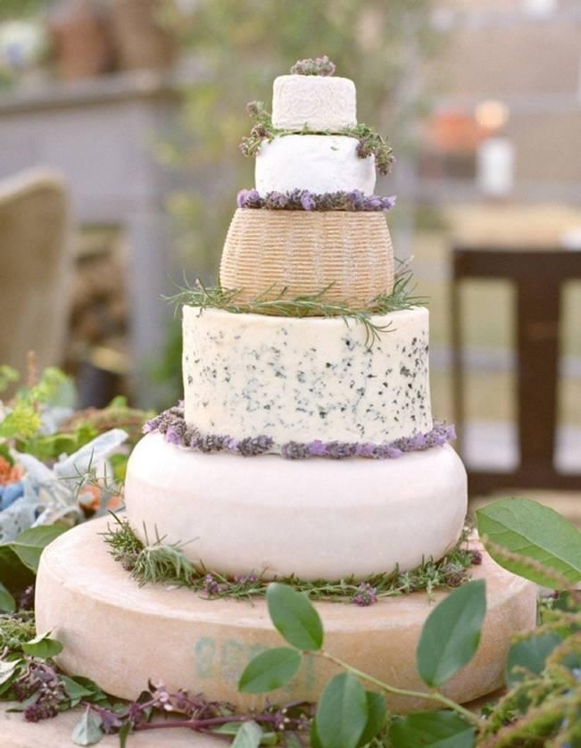 10 wedding cake alternatives. Black Bedroom Furniture Sets. Home Design Ideas