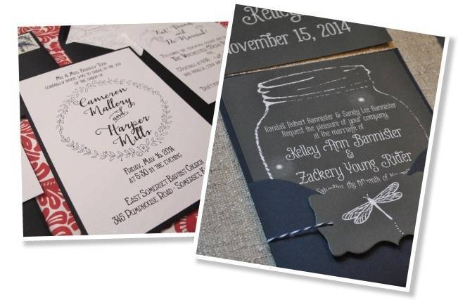 Anchor Wedding Invitations for beautiful invitation ideas