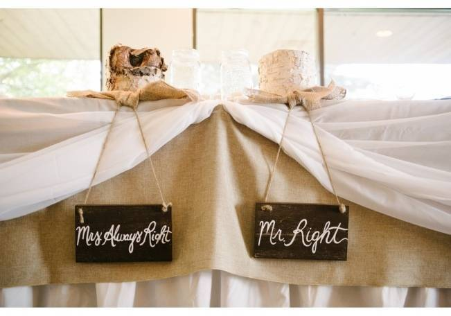 Rustic Mountain Wedding at The Delta Lodge {Photography by Ginevre} 15
