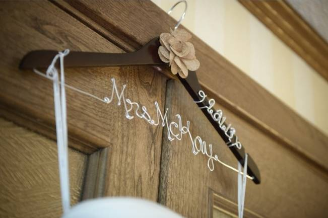 Rustic Mountain Wedding at The Delta Lodge {Photography by Ginevre} 3