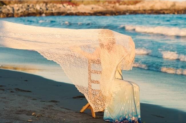 Rye Beach Seaside Styled Shoot {Newbury Photographs} 14