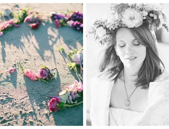 Rye Beach Seaside Styled Shoot {Newbury Photographs} 15