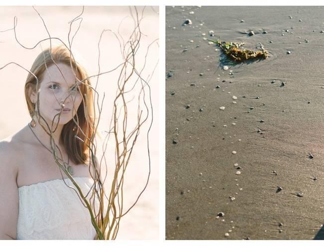 Rye Beach Seaside Styled Shoot {Newbury Photographs} 4
