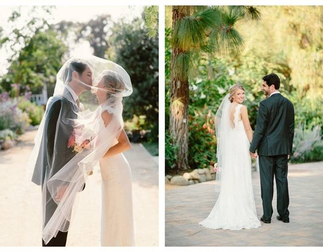 Rustic Chic Maravilla Gardens Wedding {Sweet Little Photographs} 20