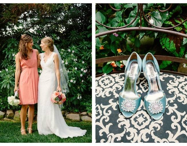 Rustic Chic Maravilla Gardens Wedding {Sweet Little Photographs} 5