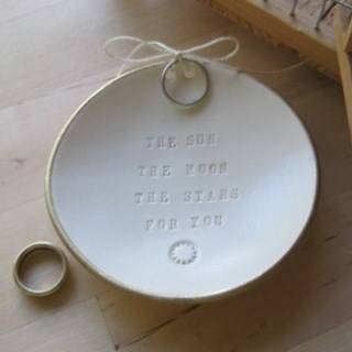 the_sun_the_moon_the_stars_for_you_ring_bearer_bowl_large