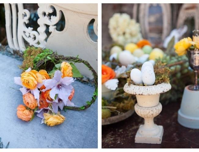 Easter Table Inspiration 10
