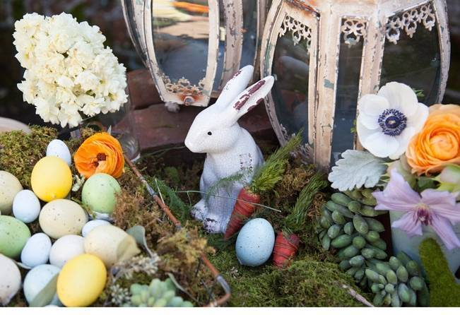 Easter Table Inspiration 1_