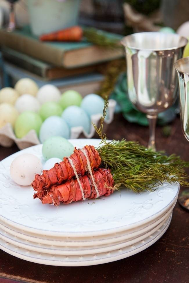 Easter Table Inspiration 5