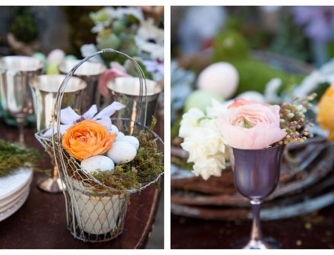 Easter Table Inspiration 6_
