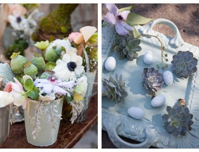 Easter Table Inspiration 8