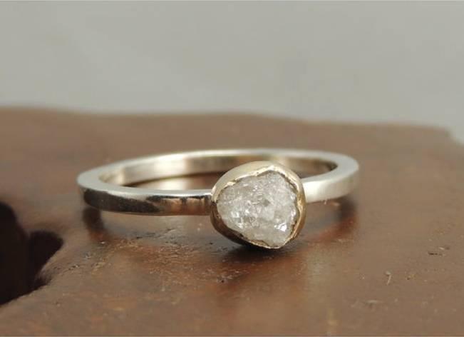 The Beauty of Rough Diamonds 5