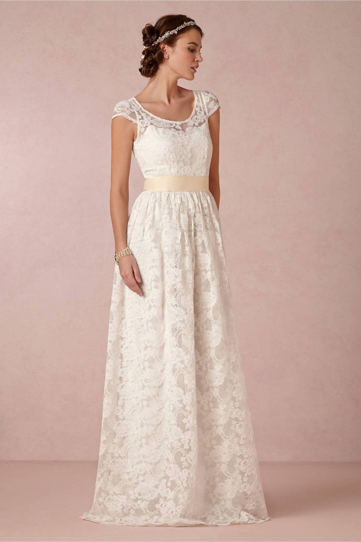 BHLDN Summer 2014 Collection