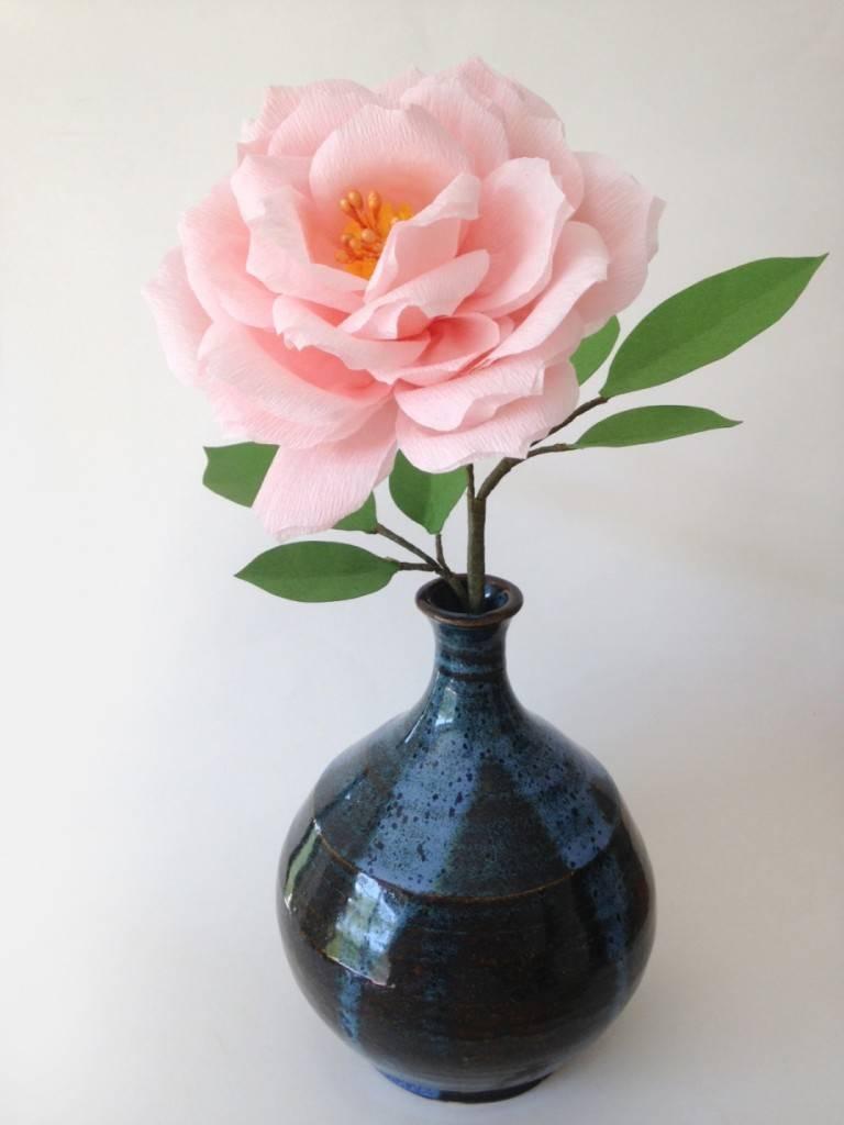 Final Rose 3