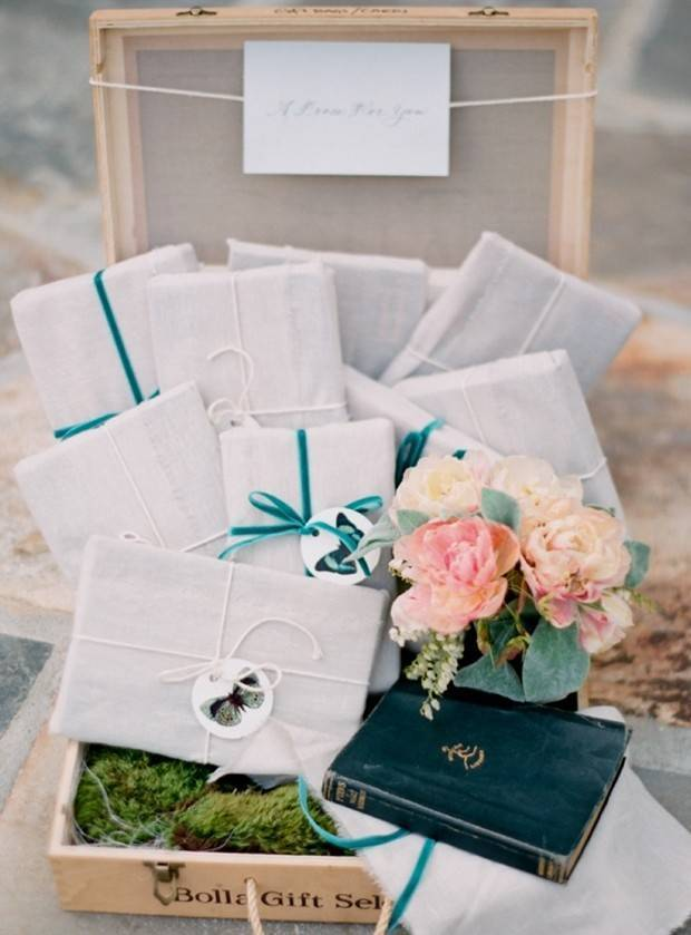 Bright Star Butterfly Inspired Shoot {Marta Locklear Photography} 2
